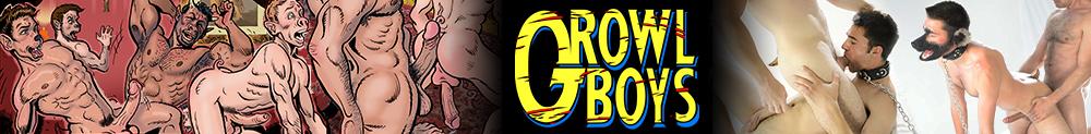 GrowlBoys.Com