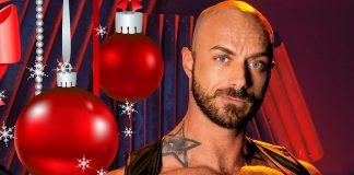 Gay Fisting Discounts - Holidays 2019