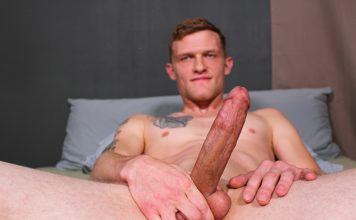 Jesse Nice - Solo for Active Duty 1