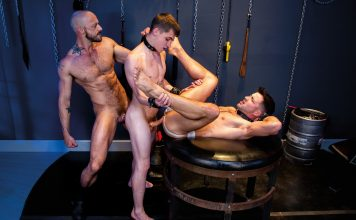 Jessie Colter, Casey Everett & Kory Houston - Part 2 1