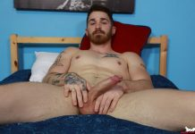 Nick Milani - Solo for BadPuppy 1