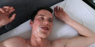 Czech Hunter – Episode 504: Cum On His Face 1