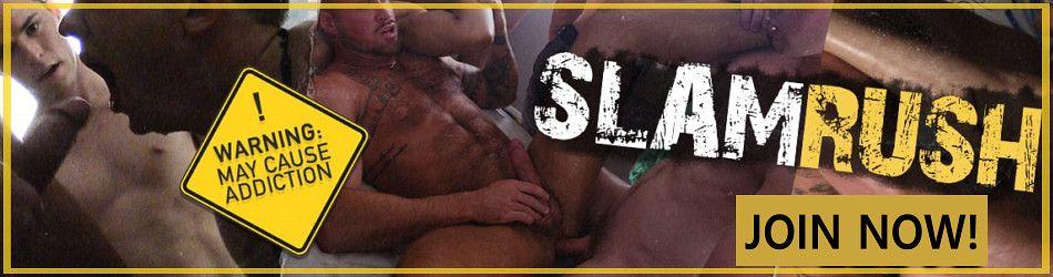 Slamrush.Com