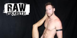 RawFuckBoys: Logan Carter & Riley Ross - Chapter 2 2