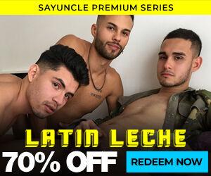 Latin Leche